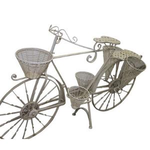 Bike cart $150