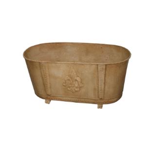 Vintage Baby tub $69