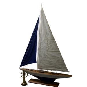 Sailboat $125
